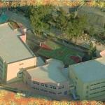 school1_1