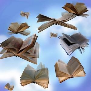 Λέσχη βιβλίου